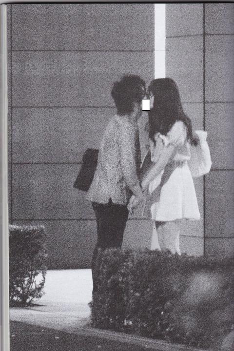 乃木坂・松村沙友理、ヤンジャン編集者との不倫問題を言い訳連発「ナンパされて付いて行って」…卒業はせず