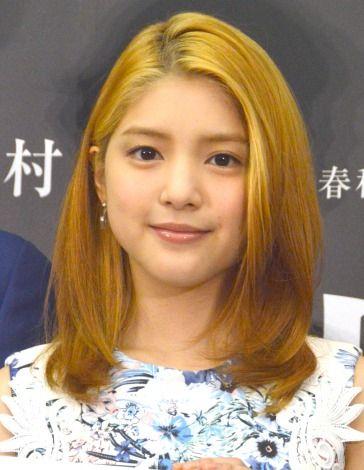 川島海荷の最新画像wwwwwwww