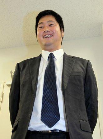 【広島】中崎 849万増、戸田 1000万増【カープ】
