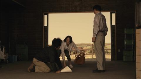 【絆】新垣結衣さんの土下座wwwwwwwww