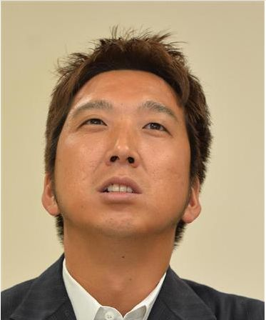 藤川球児、阪神「2年1億円」、高知「給料0円」→高知へ