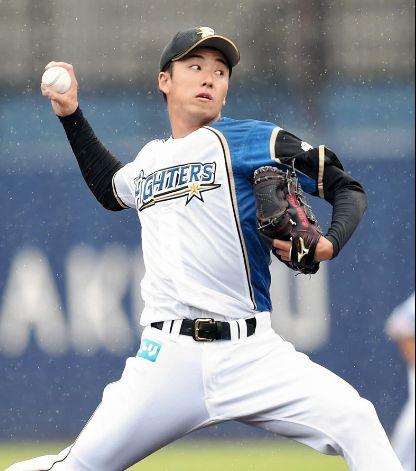 ハンカチ王子こと斎藤佑樹さん、30歳になってしまう