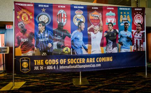 gods-of-soccer