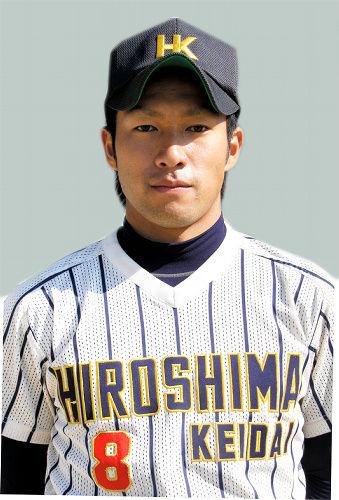 松井秀喜「浩二さん、柳田は生粋の広島県人ですけど、なんでカープはとらなかったんですか」