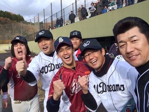 ハマの番長・三浦大輔「横浜での200勝は、巨人での800勝に相当する」