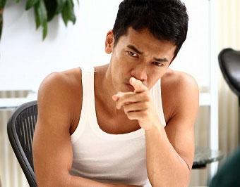 武井壮「ハラスメントって言葉やめねえか?大好きな人にされたら許せて嫌いな人にされたら怒る行為はただの人の好き嫌い」