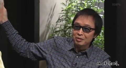 【動画】ももクロ、吉田拓郎に会っても挨拶せず完全無視していた