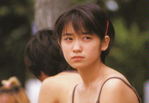 【悲報】池脇千鶴が激太りwwwwwwww : 番茶速報 番茶速報 速報じゃなく出涸らしです。特化
