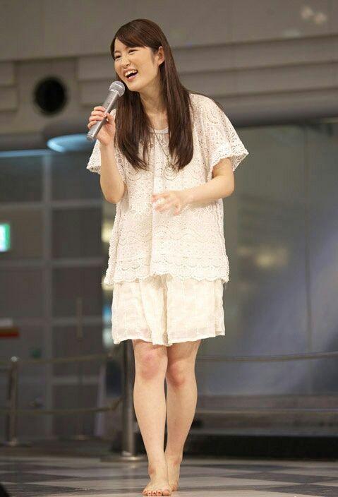 小松未可子の画像 p1_40