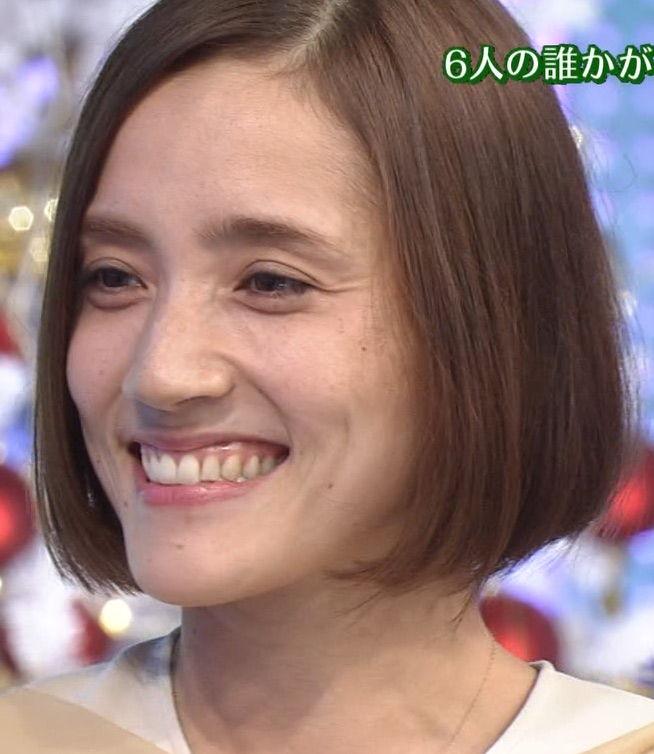 【画像】高橋由美子(39)の劣化が凄い : 番茶速報 番茶速報 速報じゃなく出涸らしです。特化と