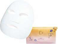 マスクパワーリペア