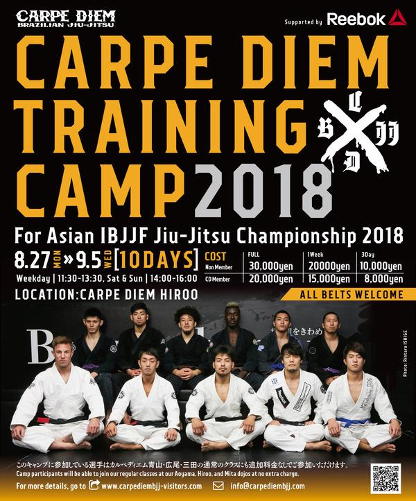 CDBJJ-summercamp2018banner