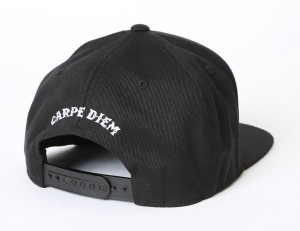 REEF18SU_Cap1b