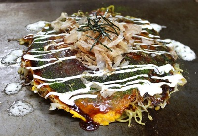okonomi-new2