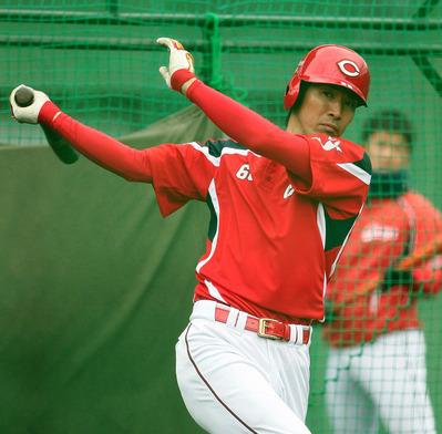 kimusyo6