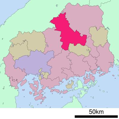 miyosi