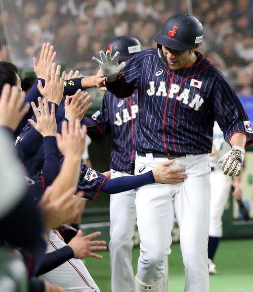 広島カープのK選手(28)、福岡ソフトバンク柳田悠岐選手にセクハラ疑惑