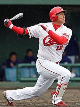 iwamoto3