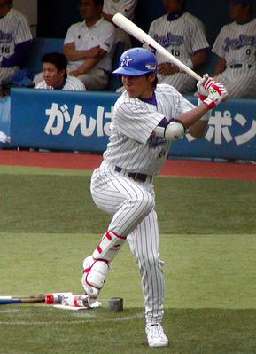 kimusyo14