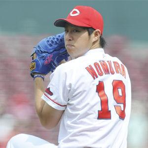 nomusuke17