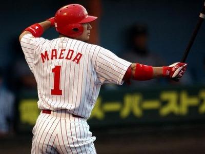 maeda6