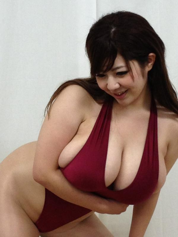 見た目20代カワイイ援交女は実は40代おばさん熟女SEX動画