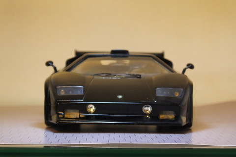 countach-gr.5-front1