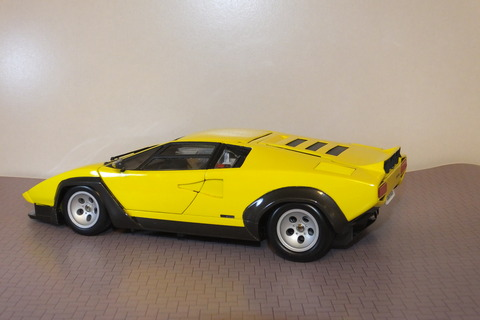 countach-il-rs3