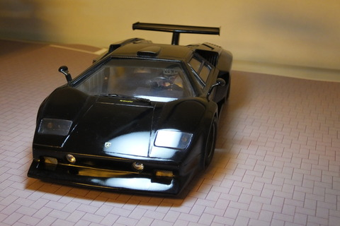 countach-gr.5-front4