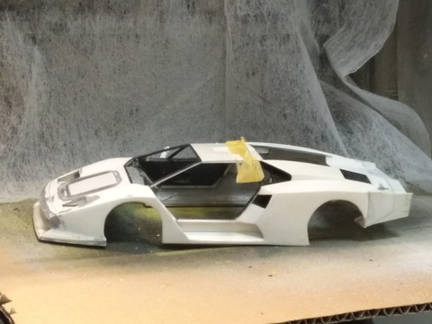 countach-racing11