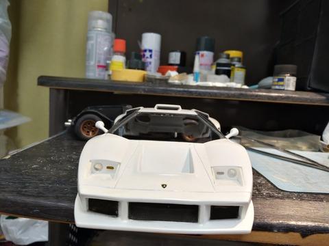 countach-racing8