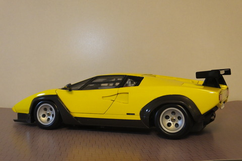 countach-il-rs6