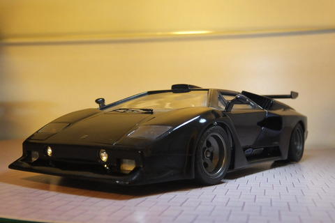 countach-gr.5-front5