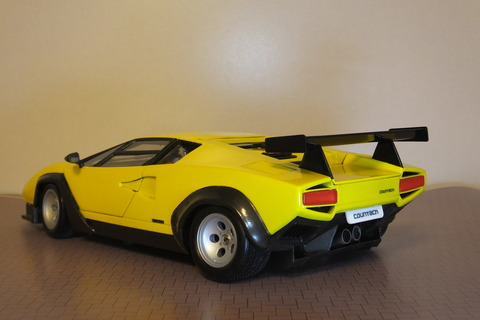countach-il-rs2