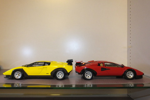 kyosho-countach-comparison3