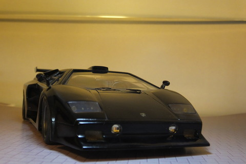 countach-gr.5-front3