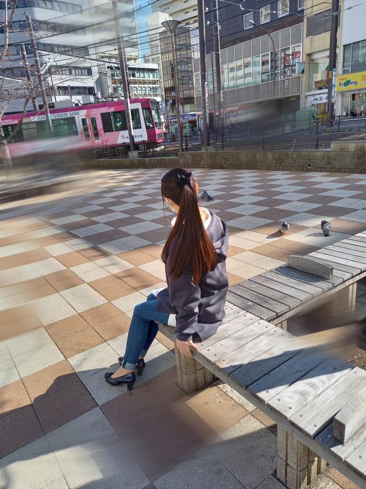 ぼかし丸_20210227_175744