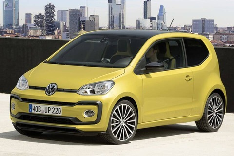 volkswagen-up-04