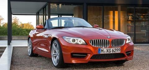 2015-BMW-Z4-HD-Images-1280x800-720x340
