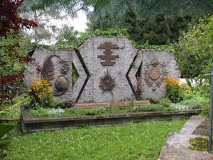 記念碑P9190992