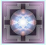 創造のシンボル