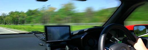 燃費の良い運転をするより効果的な…