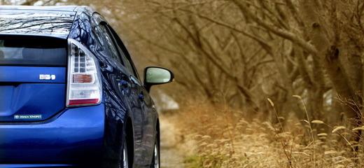 なぜ、他の車業者を批判するのでしょうか?