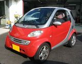 日本人が中国車を批判しては・・・