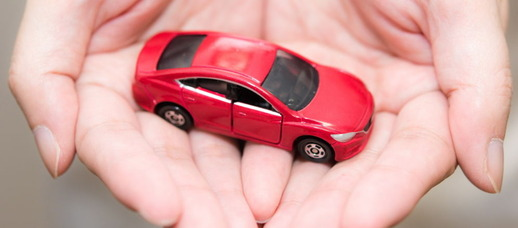 【中古車購入のコツ】スマホで中古車を買う時は
