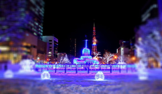激安スタッドレスタイヤ 札幌からの・・・