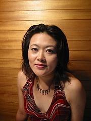 tsuchiya kaori