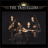 s_THE-TRAVELLERS