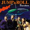 s_JUMP&ROLL