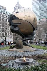 111221-sphere-06